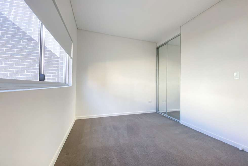 Fourth view of Homely apartment listing, 1/2 Young Street, Annandale NSW 2038