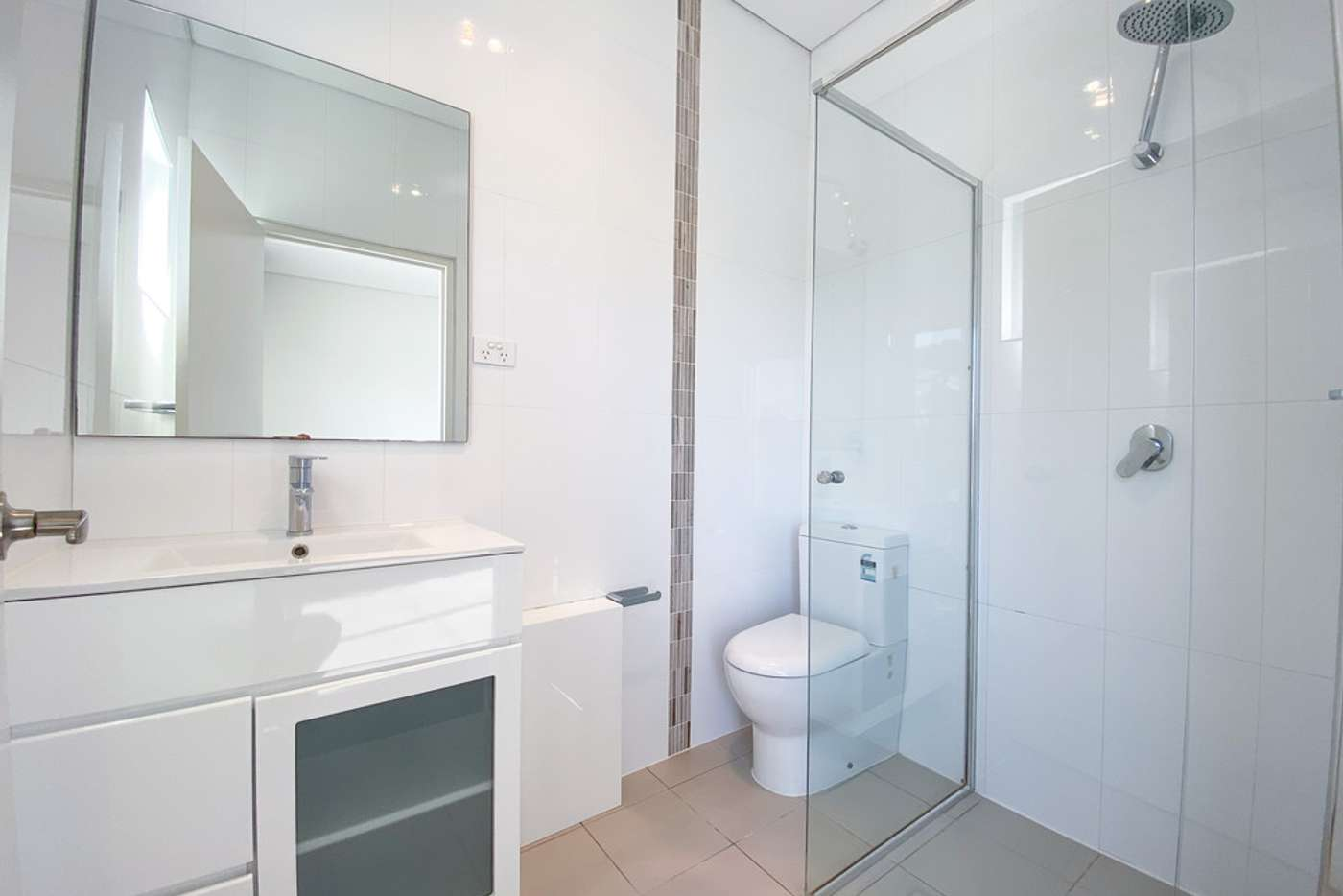 Sixth view of Homely apartment listing, 1/2 Young Street, Annandale NSW 2038