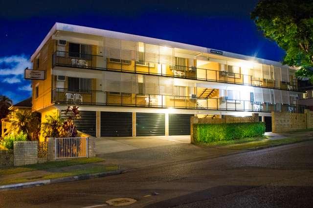51 Lisson Grove, Wooloowin QLD 4030