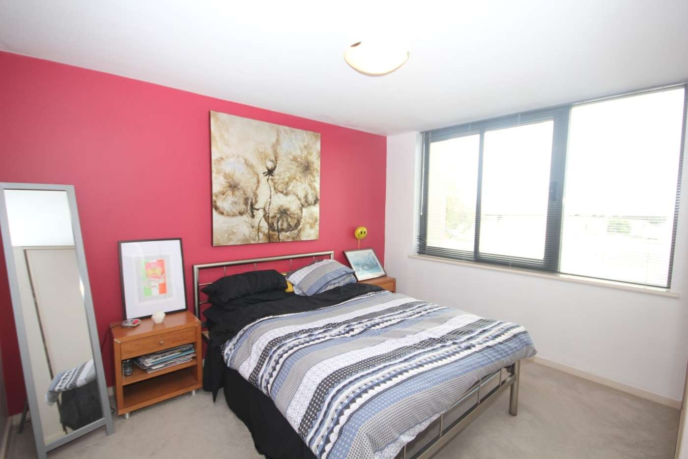 Seventh view of Homely apartment listing, 5/15 Stone Street, South Perth WA 6151