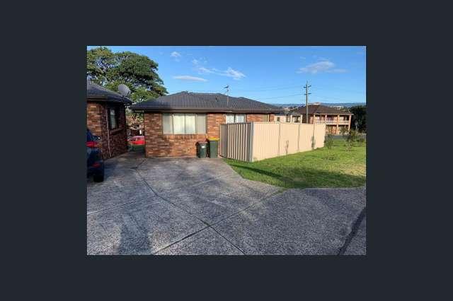 2/4 Forster Street, Port Kembla NSW 2505