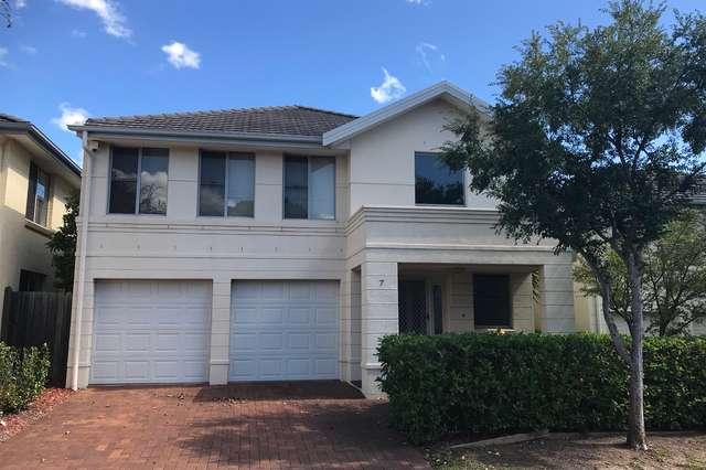7/3 Cavalry Grove, Glenwood NSW 2768