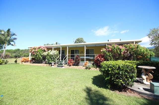 94 Mystic Avenue, Balgal Beach QLD 4816