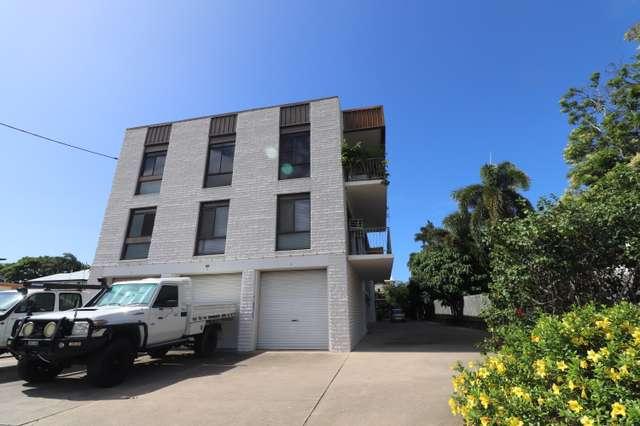4/143 Eyre Street, North Ward QLD 4810