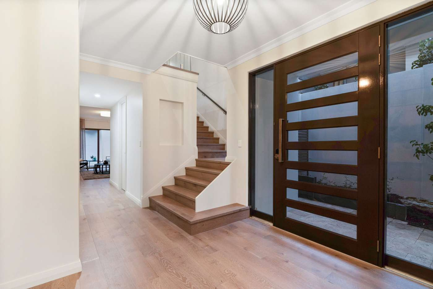Fifth view of Homely house listing, 51A Jameson Street, Mosman Park WA 6012