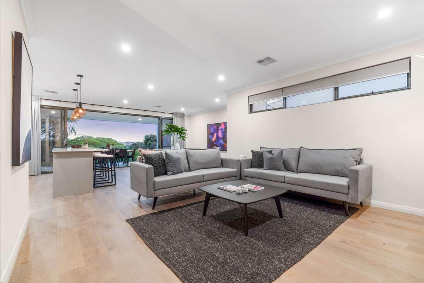 Sixth view of Homely house listing, 51A Jameson Street, Mosman Park WA 6012