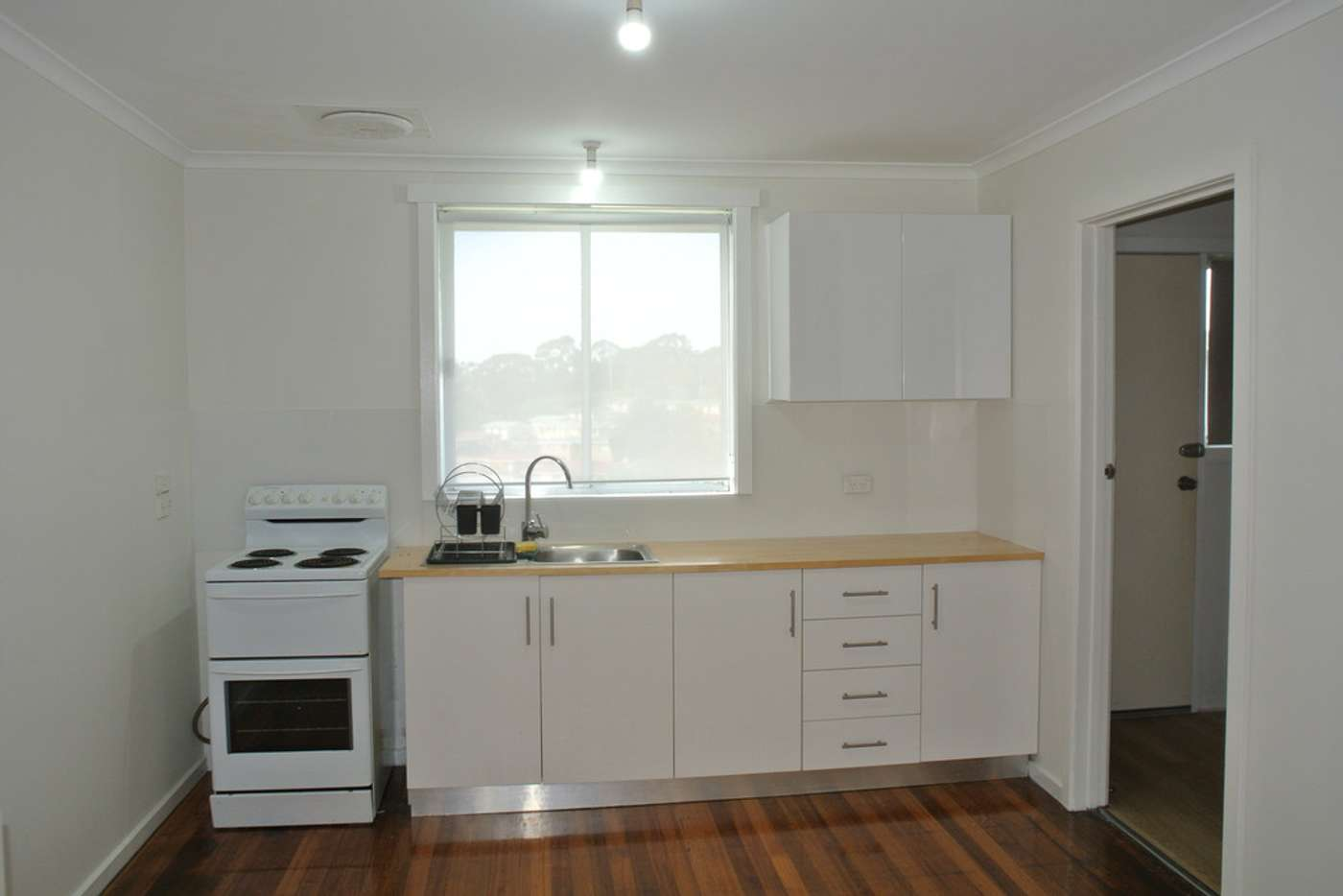 Main view of Homely house listing, 13 Wright Street, Shorewell Park TAS 7320