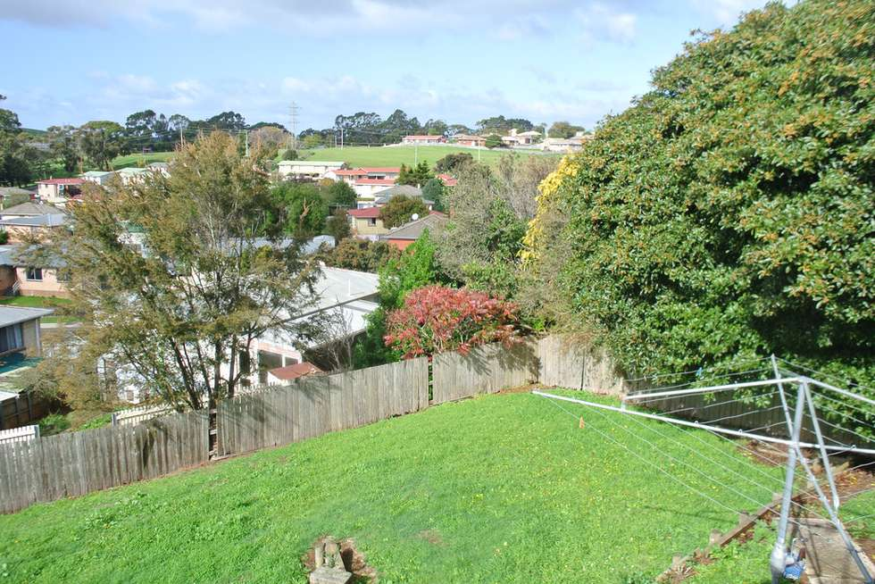 Third view of Homely house listing, 13 Wright Street, Shorewell Park TAS 7320