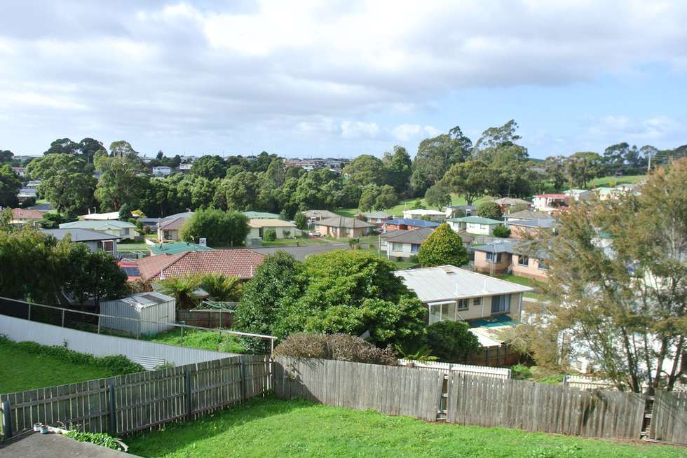 Fourth view of Homely house listing, 13 Wright Street, Shorewell Park TAS 7320