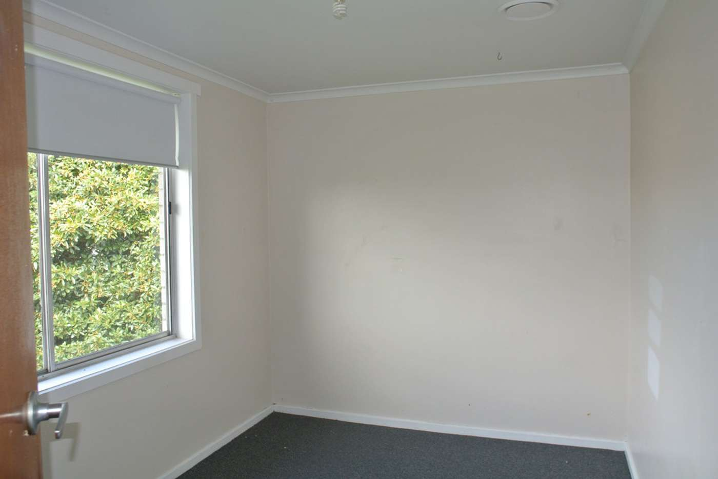Seventh view of Homely house listing, 13 Wright Street, Shorewell Park TAS 7320