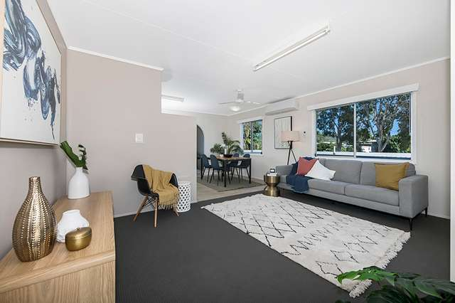 3 Gerona Avenue, Heatley QLD 4814