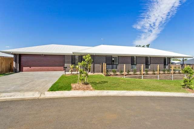 1 Kokuso Street, Doolandella QLD 4077