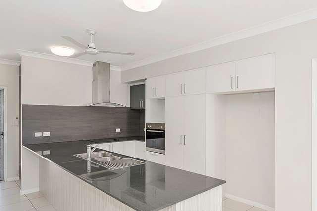 24 Nima Street, Burdell QLD 4818