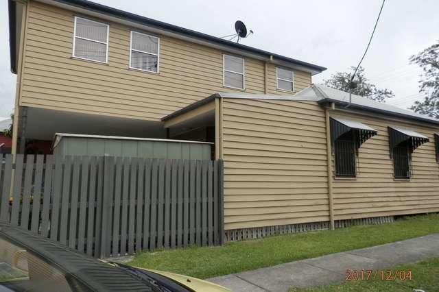 378B Zillmere Road, Zillmere QLD 4034