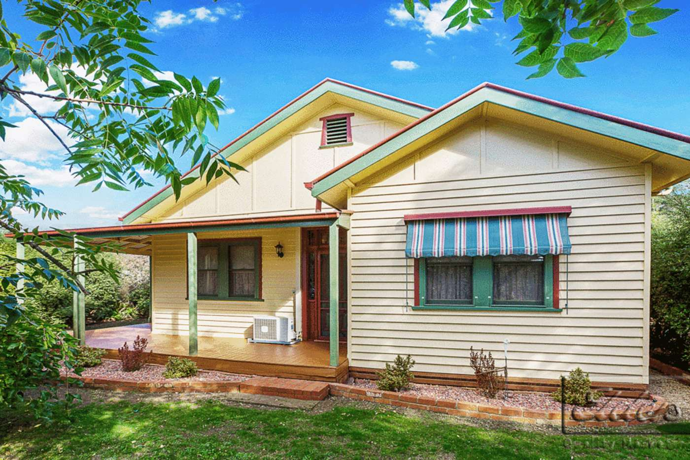Seventh view of Homely acreageSemiRural listing, 54 Pearces Road, Mandurang VIC 3551