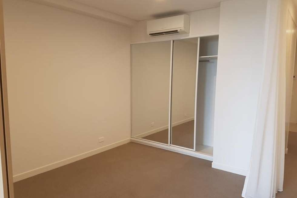 Second view of Homely apartment listing, 807/168 Liverpool Road, Ashfield NSW 2131
