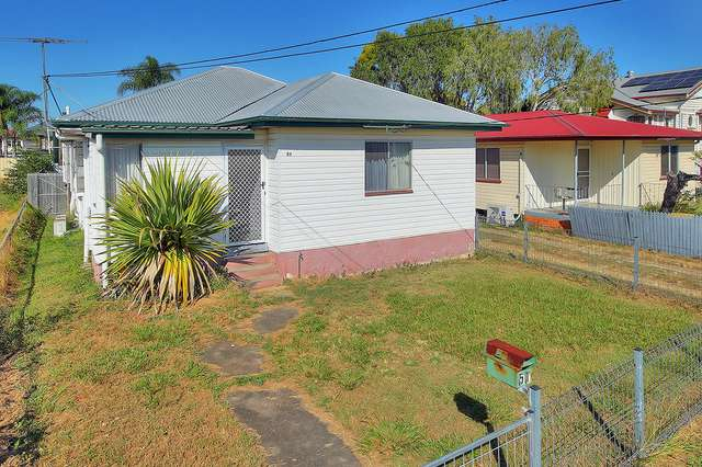 51 Brooke St, Rocklea QLD 4106