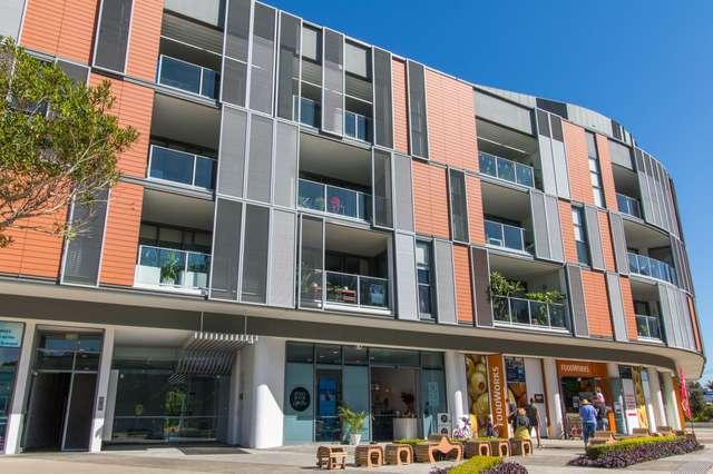 106/1 Pine Avenue, Little Bay NSW 2036