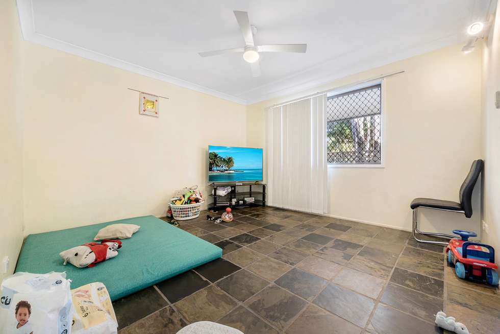 Third view of Homely house listing, 1/4 Woodburn Street, Marsden QLD 4132