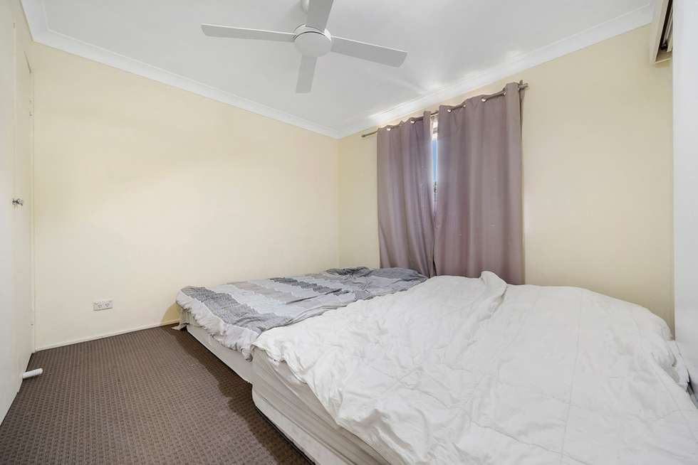 Fourth view of Homely house listing, 1/4 Woodburn Street, Marsden QLD 4132