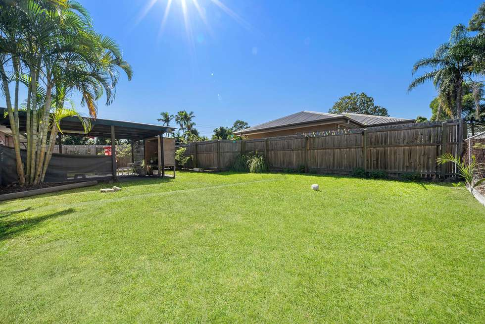 Fifth view of Homely house listing, 1/4 Woodburn Street, Marsden QLD 4132