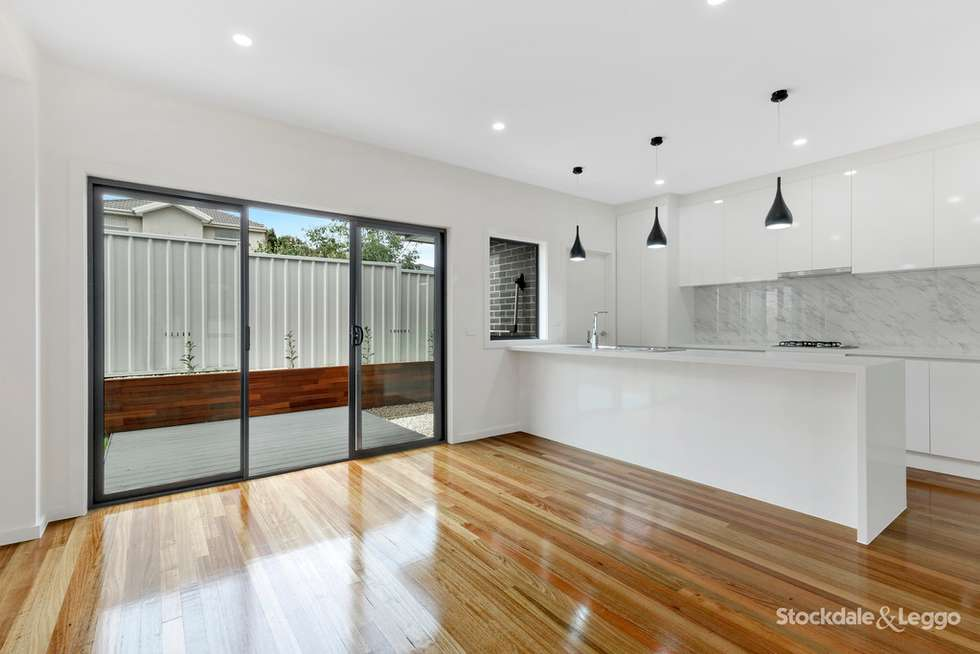 Third view of Homely townhouse listing, 3/9 Prospect Street, Glenroy VIC 3046