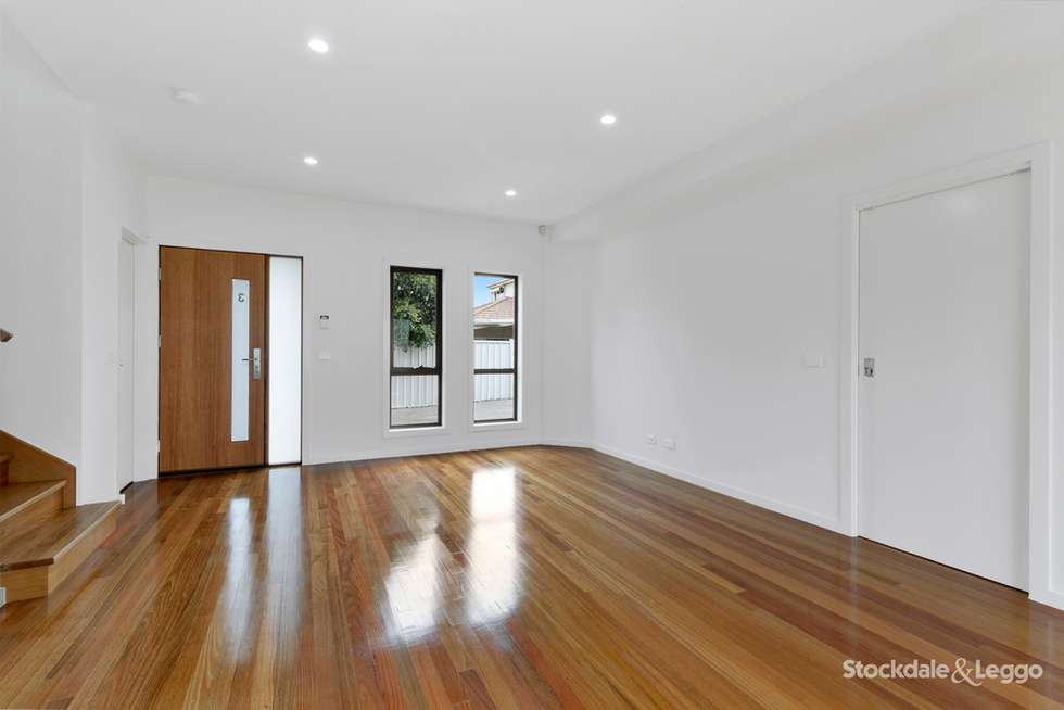 Fourth view of Homely townhouse listing, 3/9 Prospect Street, Glenroy VIC 3046