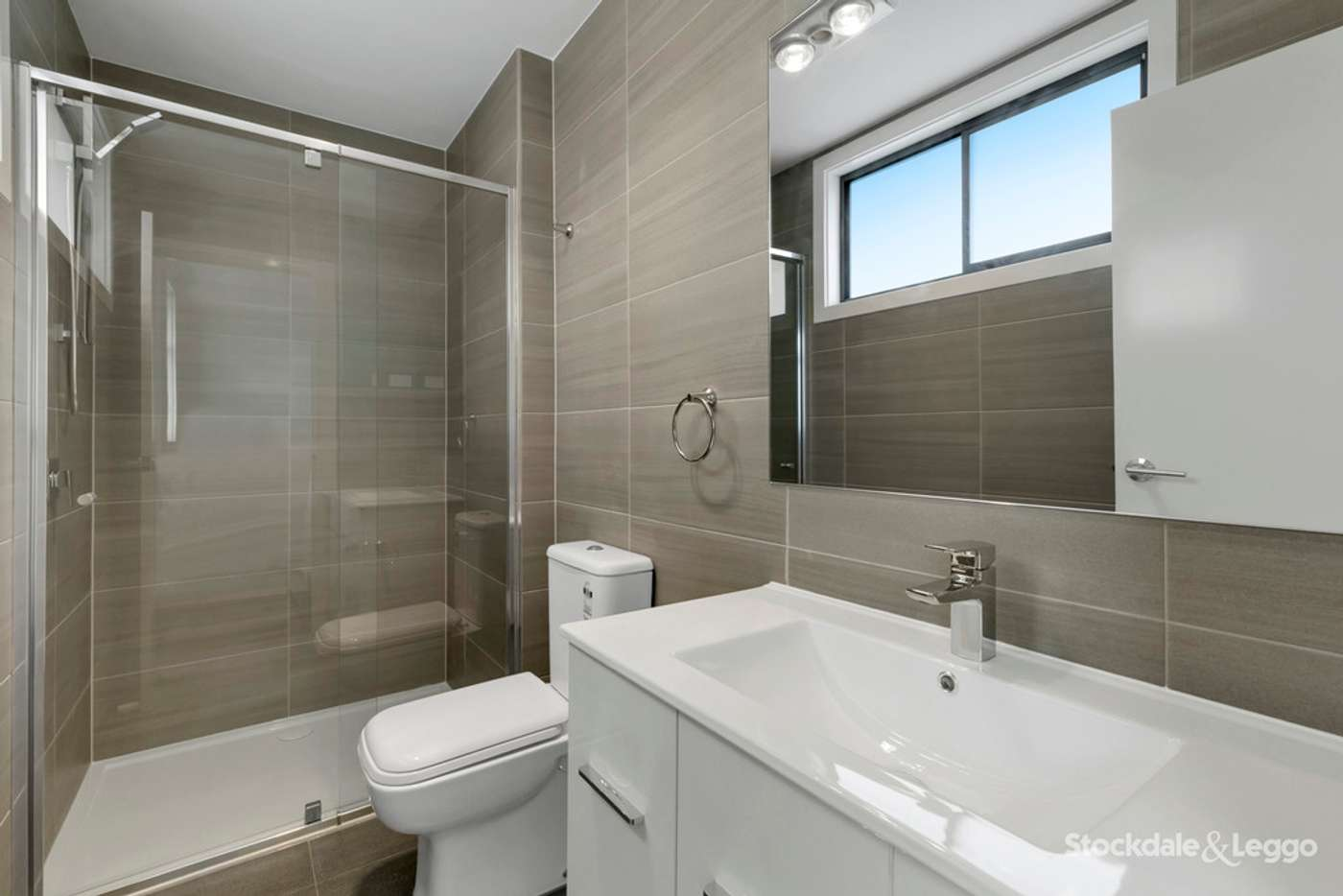 Sixth view of Homely townhouse listing, 3/9 Prospect Street, Glenroy VIC 3046