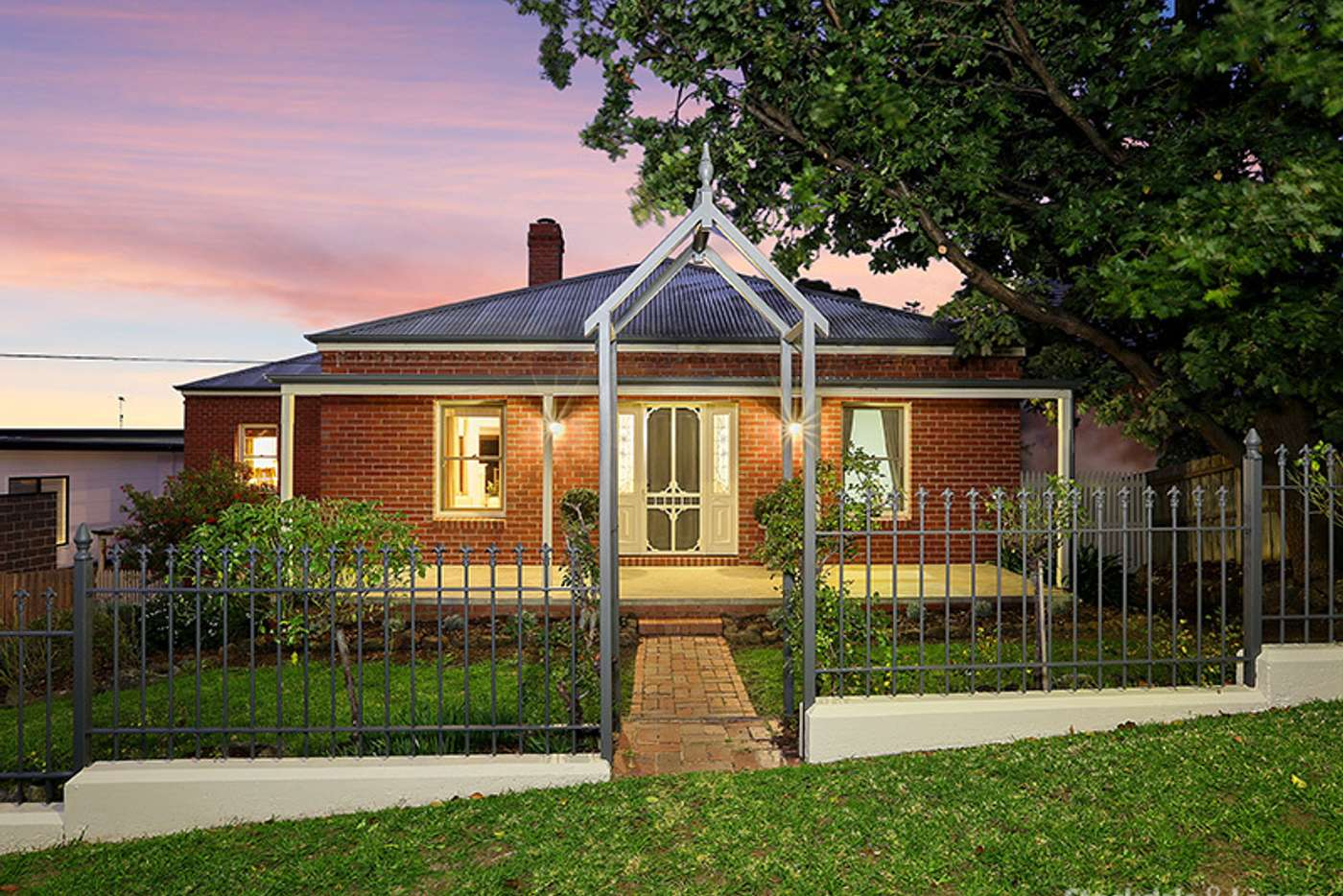 Main view of Homely house listing, 3 Mawarra Court, Highton VIC 3216