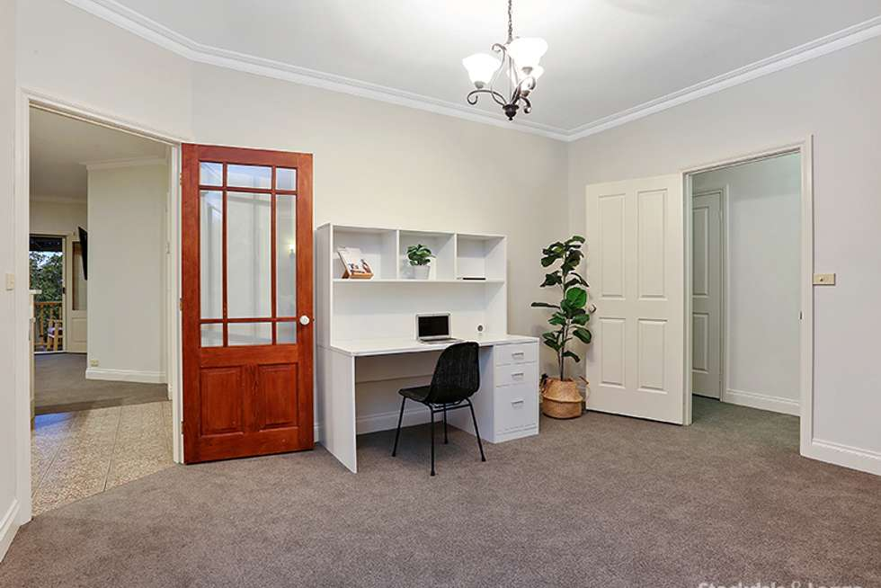 Fourth view of Homely house listing, 3 Mawarra Court, Highton VIC 3216