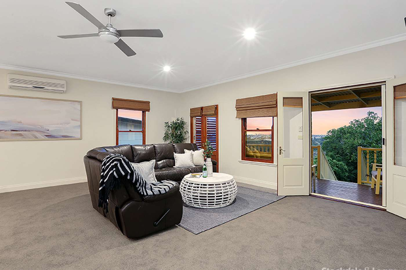 Sixth view of Homely house listing, 3 Mawarra Court, Highton VIC 3216