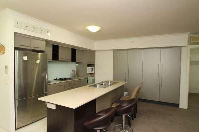 2304/79 Albert Street, Brisbane City QLD 4000