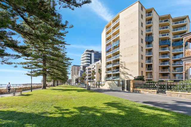 56/13 South Esplanade, Glenelg SA 5045