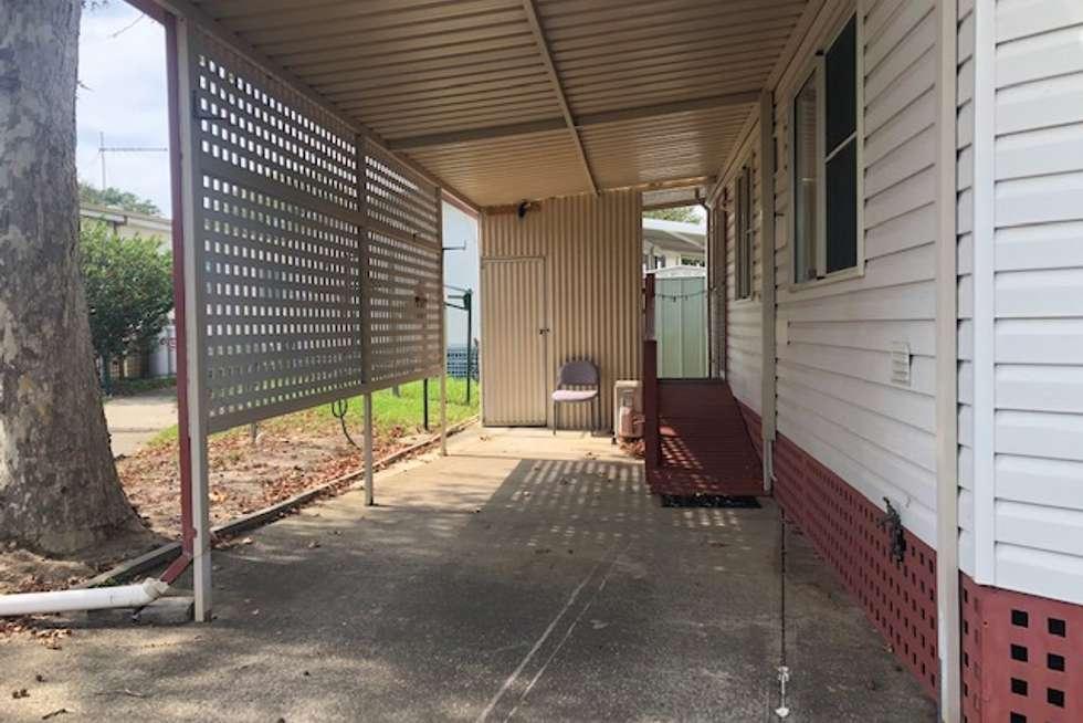 Third view of Homely house listing, 57/91 Benara Road, Caversham WA 6055