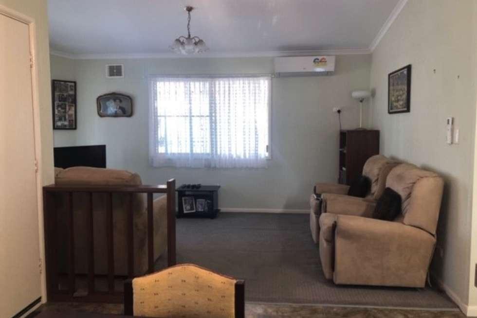 Fifth view of Homely house listing, 57/91 Benara Road, Caversham WA 6055