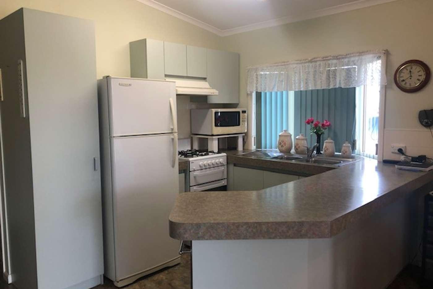 Seventh view of Homely house listing, 57/91 Benara Road, Caversham WA 6055