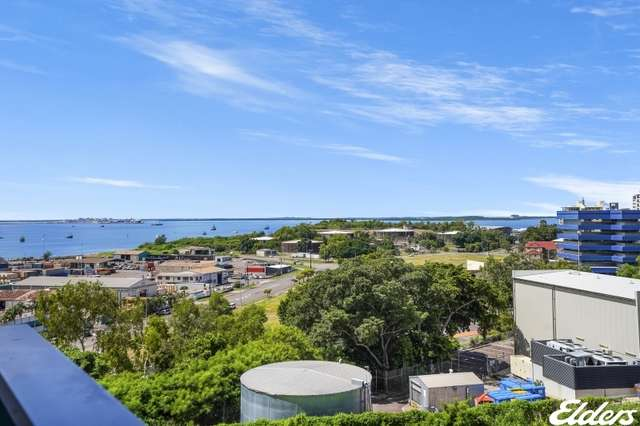 606/6 Carey Street, Darwin City NT 800