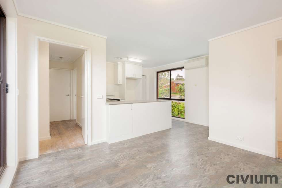 Second view of Homely house listing, 4 Edlington Street, Fraser ACT 2615
