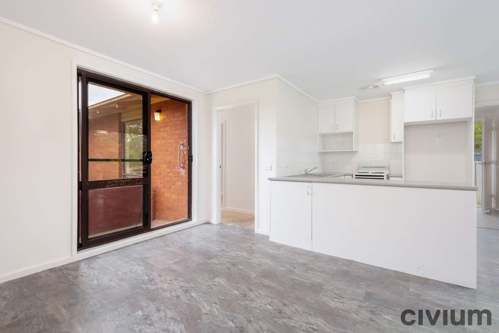 Third view of Homely house listing, 4 Edlington Street, Fraser ACT 2615