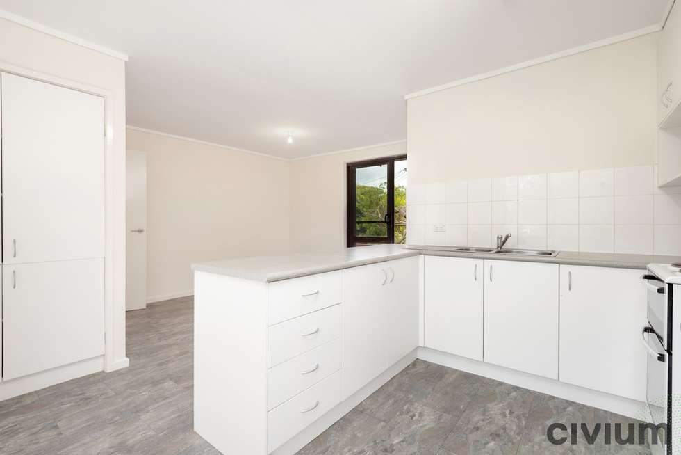 Fourth view of Homely house listing, 4 Edlington Street, Fraser ACT 2615