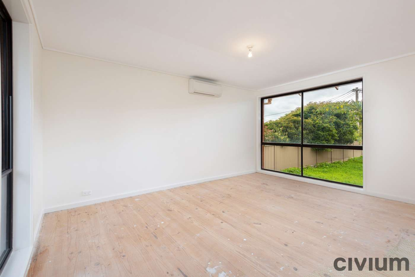 Sixth view of Homely house listing, 4 Edlington Street, Fraser ACT 2615