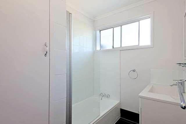 33 Rosebrook Street, Kallangur QLD 4503