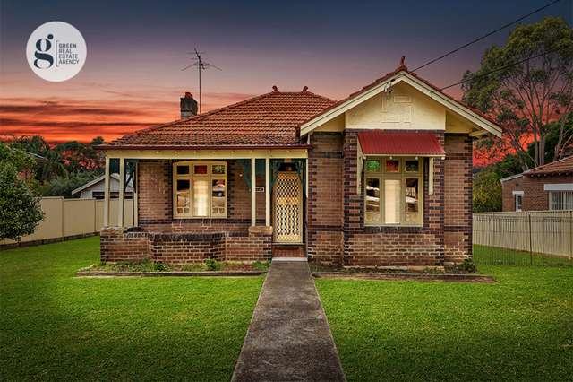 28 Maxim Street, West Ryde NSW 2114
