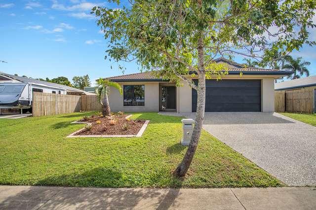 21 Sharp Street, Rural View QLD 4740
