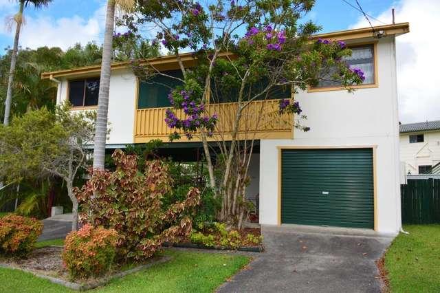 10 Birrabang Avenue, Summerland Point NSW 2259