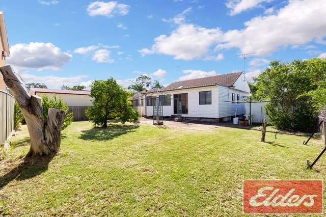 28 Cosgrove Crescent, Kingswood NSW 2747