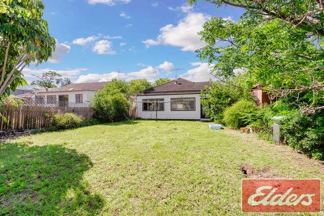 26 Cosgrove Crescent, Kingswood NSW 2747