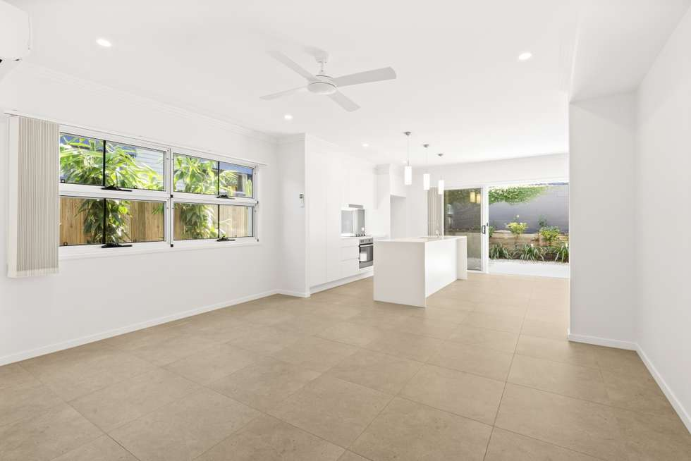 Third view of Homely semiDetached listing, 1/9 Louise Street, Southport QLD 4215