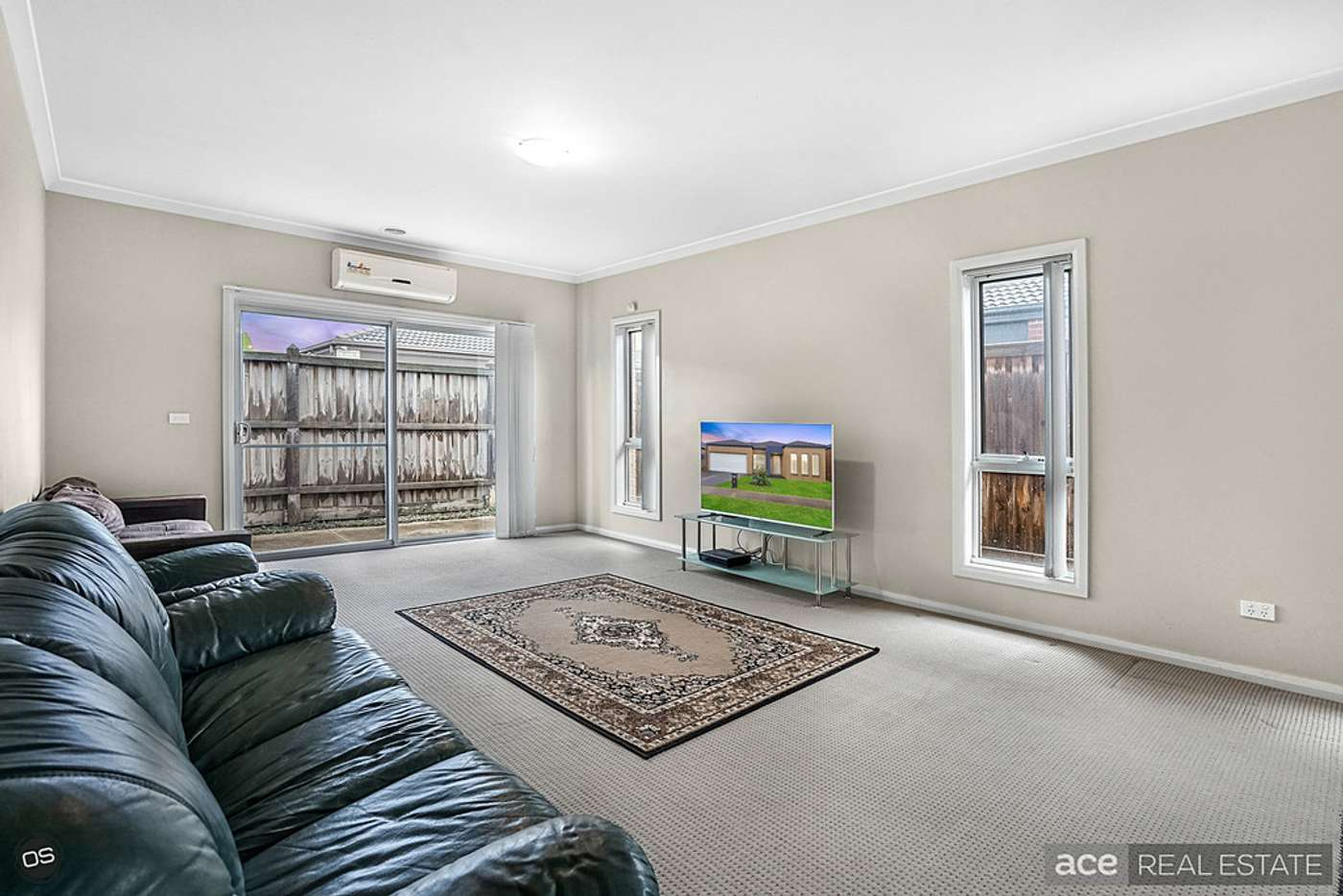 Fifth view of Homely house listing, 16 Brimstone Drive, Tarneit VIC 3029