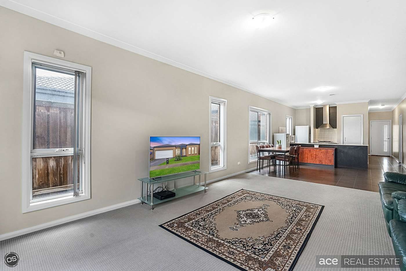 Sixth view of Homely house listing, 16 Brimstone Drive, Tarneit VIC 3029